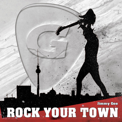 CD-Rock_your_Town-Cover