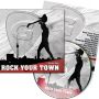 CD-Rock_your_town-Collage