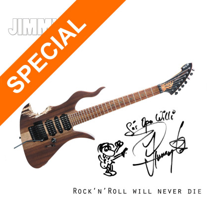 CD-Rock'n'Roll_will_never_die-Cover_SPECIAL
