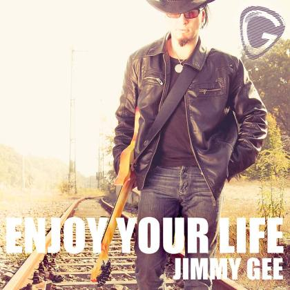 Cover_Titel_ENJOY_YOUR_LIFE