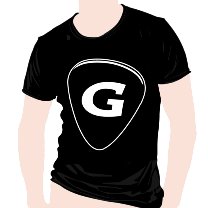 Gee Shirt One