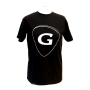 Gee Shirt Front